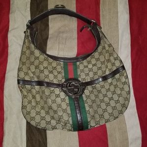 Gucci Bags - Gucci bag